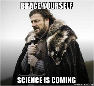 brace-yourself-science