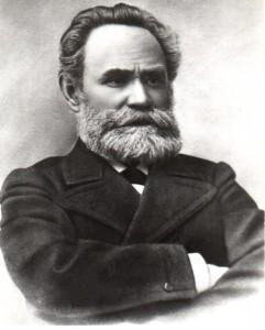 Iwan Pawłow