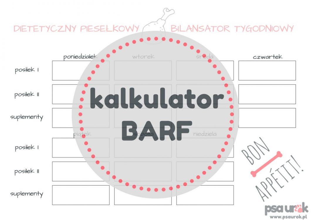 Keto Calculator: The Easy Ketogenic Macro Calculator